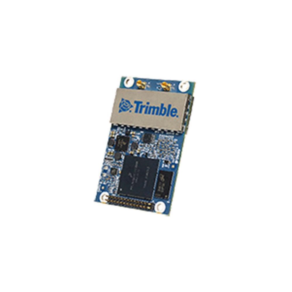 KOREC Group Trimble MB-TWO OEM GNSS Receiver Board - KOREC Group