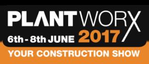 350x150-show-logo-PlantWorx2017