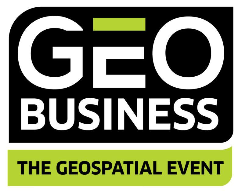 GEO Business 2017