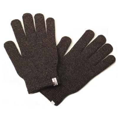 Yuma 2 Capacitive Gloves (M,L)