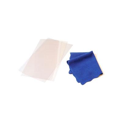 Trimble Yuma 2 Screen Protector Kit
