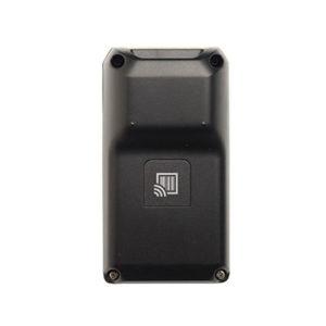 Trimble TSC7 Empower Barcode RFID Module