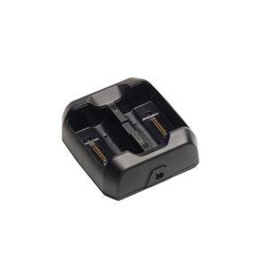 Trimble TSC7 External Battery Charger
