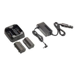 Trimble TSC7 External Battery Charger Kit