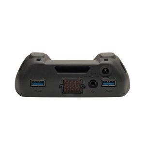 Trimble TSC7 USB IO Boot