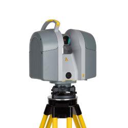 Image for Trimble TX6 Laser Scanner