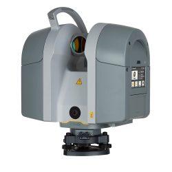 Image for Trimble TX8 Laser Scanner