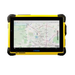 Image for Trimble T10 Tablet