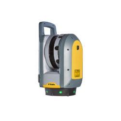 Image for Trimble X7 Laser Scanner