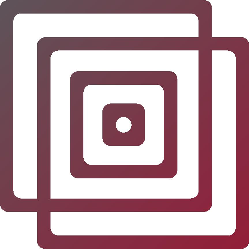 KOREC Capture Icon