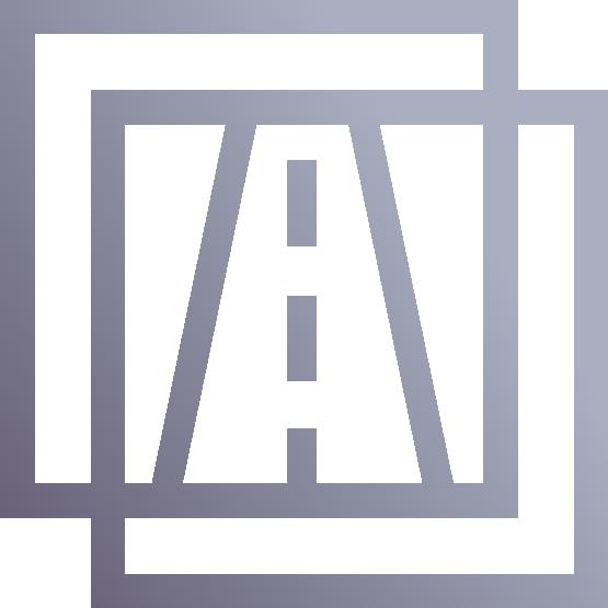 Roadway Icon
